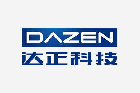 Suzhou Dazen Electromechanical Technology Co., Ltd
